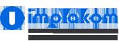 Implakom.ch - Zahnimplantate, Zahnersatz und ästhetische Zahnmedizin