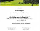 medicine-dentistry-testimonium