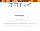 z-systems-kongress