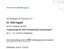 deutsche-gesellschaft-fuer-implantologie