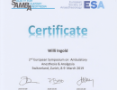 samba-zertifikat