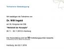 deutsche-gesellschaft-fuer-implantologie-2020-01-28