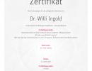 zeramex-zertifikat-1