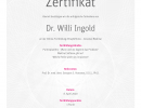 zeramex-zertifikat