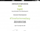 immediacy_certificate_participation